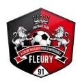 Fleury 91 Fem