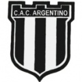Central Argentino