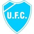Unión Totoras