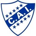 Independiente San Cayetano