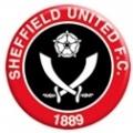 Sheffield United Sub 23