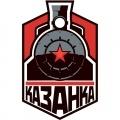 >Kazanka