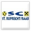 Sc St Ruprecht/raab