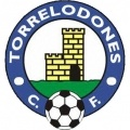 Torrelodones B