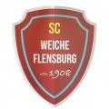 Weiche Flensburg 08 II