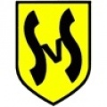 Schlebusch