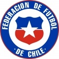Chile Sub 21