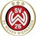 Wehen Wiesbaden Sub 19