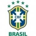 Brasil Sub 21