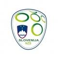 Eslovenia Sub 20