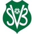 Surinam Sub 20