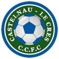 Castelnau Le Crès Sub 19