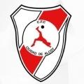 C.F. C Ciudad de Alcoy