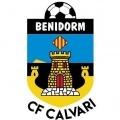 Racing CF Benidorm