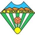 Vicar Cultural