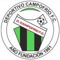 Deportivo Campofrio