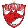 Dinamo Bucureşti Sub 19