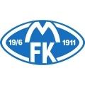 Molde FK Sub 19