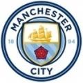 Man. City Sub 23