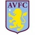 Aston Villa Sub 23