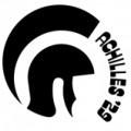 Achilles 29 II