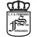 FS San Fernando