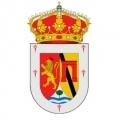 Trujillanos Club de Futbol