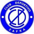 CD Zafra