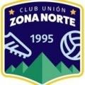 Unión Zona Norte