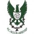 FC Aguilarense