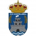 Castellbell I Vilar CE A
