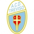 Treviso Sub 19
