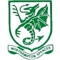Northampton Spencer