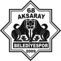 68 Aksaray Belediyespor