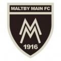 Maltby Main