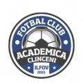 >FC Academica Clinceni