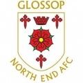 Glossop North End FC