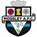 Mossley