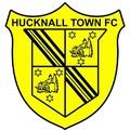 Hucknall Town
