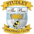 Studley FC