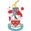 Brentwood Town