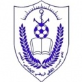 Al-Khmes