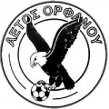 Aetos Orfani