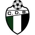 CD Berlanga
