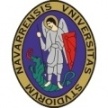 >Universidad de Navarra