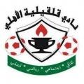 Al-Ahli Qalqilya