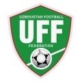 Uzbekistán Sub 19