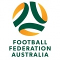 Australia Sub 19