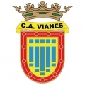 Club Atlético Vianés B