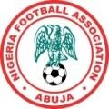 Nigeria Sub 19